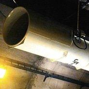 道路トンネル用ジェットファンの異常発生モニタリングシステム